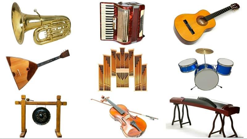 Культура Запитання-цікавинка: Який вид флейти найменший?