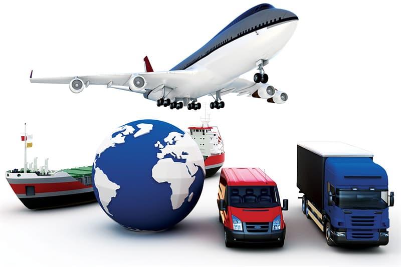 Суспільство Запитання-цікавинка: Який вид транспорту по статистиці є найбезпечнішим?