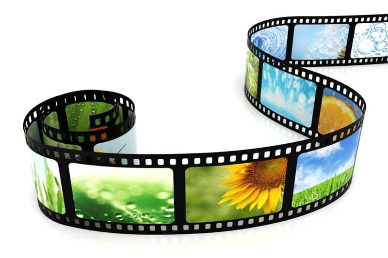 Фільми та серіали Запитання-цікавинка: Меріон Роберт Моррісон - ім'я при народженні якого знаменитого американського актора?