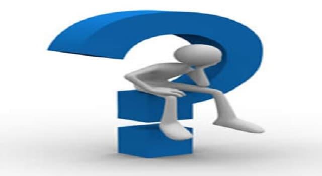 Сiencia Pregunta Trivia: ¿Qué es la apoptosis?