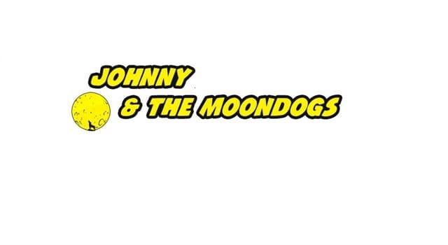 Historia Pregunta Trivia: ¿Qué famoso grupo de rock se llamó por un corto tiempo ¨Johnny and the Moondogs¨?