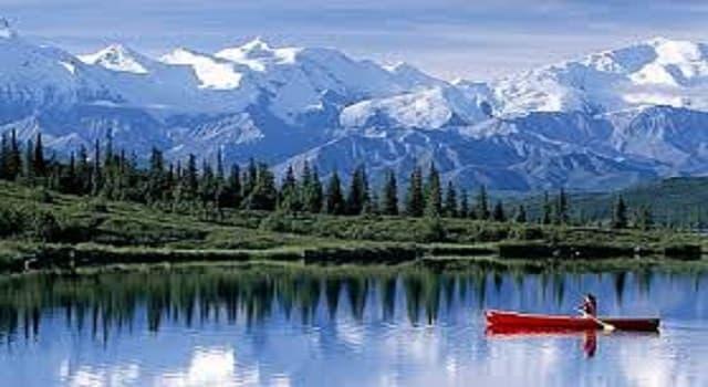 Geografía Pregunta Trivia: ¿Qué grupo montañoso forma una barrera natural entre España y Francia?