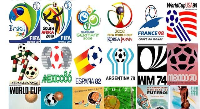 Deporte Pregunta Trivia: ¿Qué país fue el primero en repetir la localía en los mundiales de Fútbol?