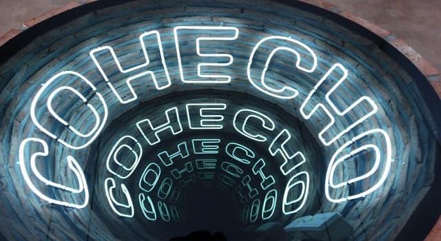 Cultura Pregunta Trivia: ¿Qué significa el término cohecho?