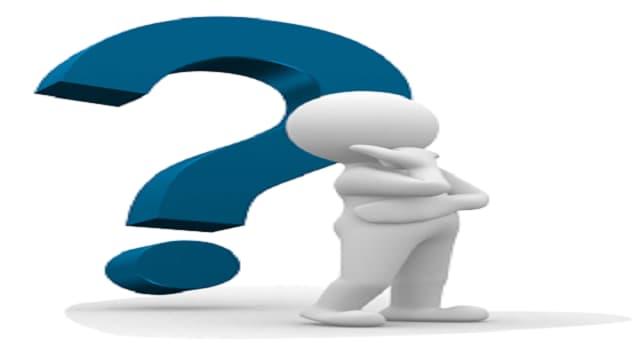 Cultura Pregunta Trivia: ¿Qué significa el término otear?