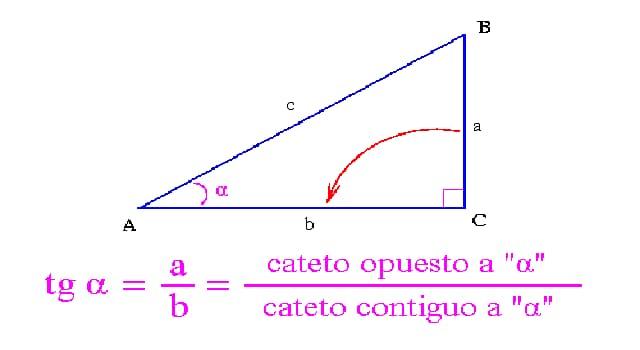 Сiencia Pregunta Trivia: ¿Cuál es la rama de las matemáticas, que se encarga del estudio de las relaciones entre los lados y ángulos de un triángulo?