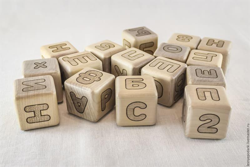 Культура Запитання-цікавинка: Скільки букв в сучасній російській алфавіті?
