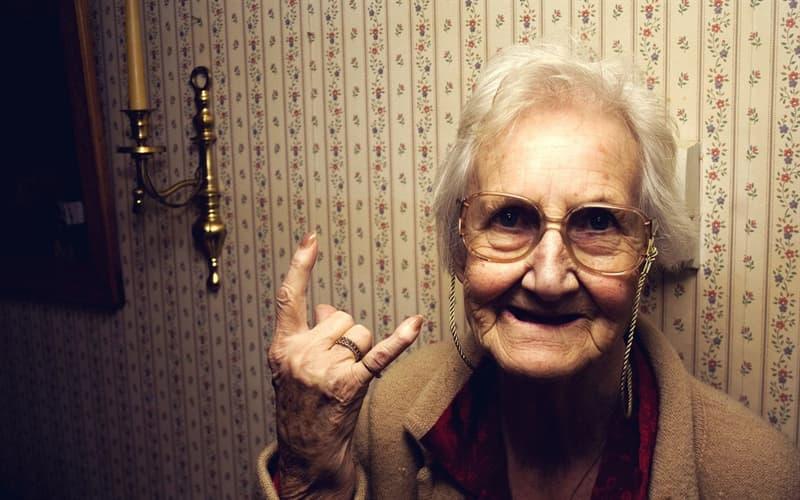 Суспільство Запитання-цікавинка: Скільки років було найстаршому людині з будь-коли живуть на Землі?