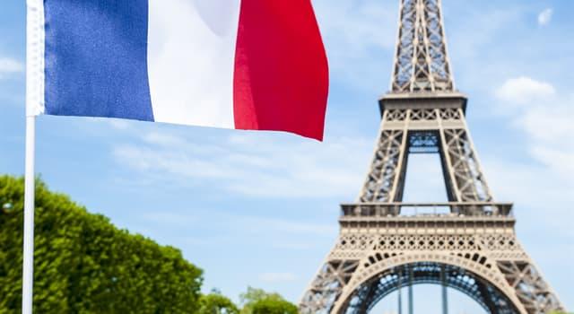 Geografia Pytanie-Ciekawostka: Jakiego regionu francuskiego centrum administracyjnym jest Strasburg?