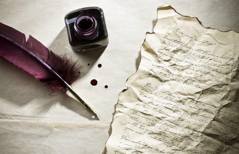Культура Запитання-цікавинка: Автором якого з перерахованих творів є А.Н. Островський?