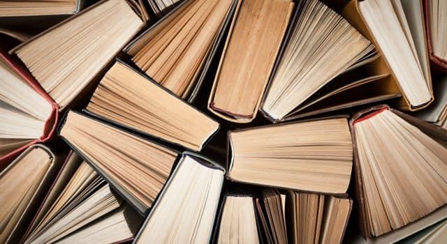 Історія Запитання-цікавинка: Що спочатку публікувалося в книзі рекордів Гіннеса?