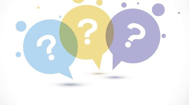 Культура Запитання-цікавинка: Що таке пьядину?