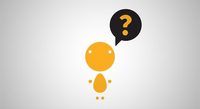 природа Запитання-цікавинка: Що таке савана?