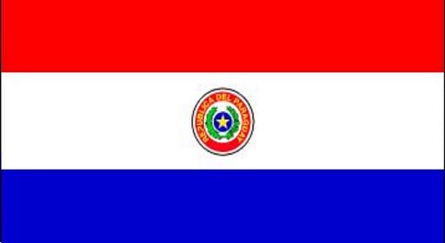 Historia Pregunta Trivia: ¿Durante qué década Benigno Ferreira condujo Paraguay ?