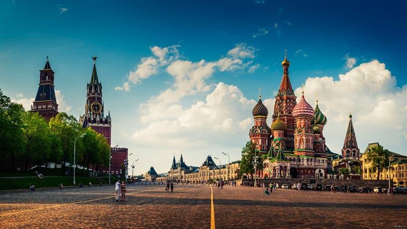 Історія Запитання-цікавинка: Чим в Царській Росії можна було розплачуватися замість грошей?