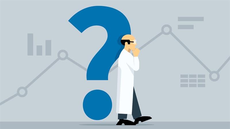 Наука Запитання-цікавинка: Що з перерахованого не є корисною копалиною?