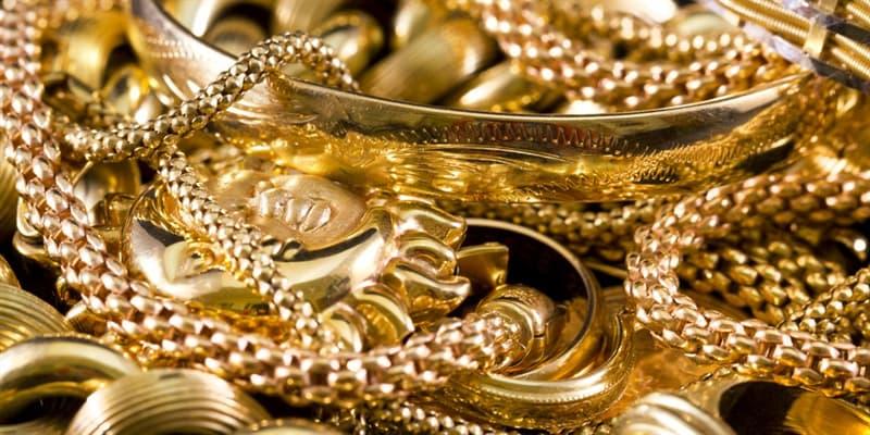 Суспільство Запитання-цікавинка: Що називають білим золотом?