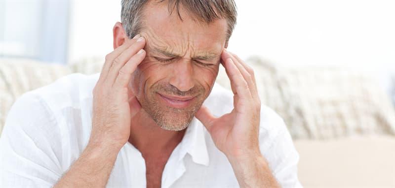 Наука Запитання-цікавинка: Що вражає в людському організмі артрит?