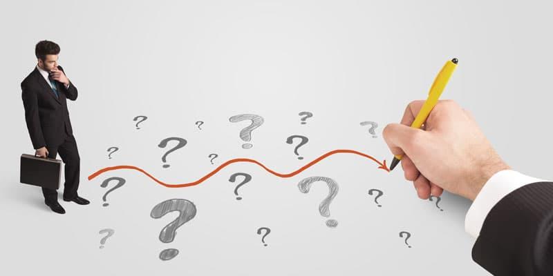 Культура Запитання-цікавинка: Що таке анімізм?