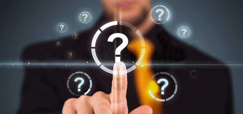Суспільство Запитання-цікавинка: Що таке ботфорти?