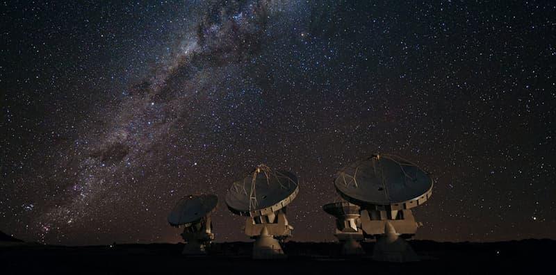 Наука Запитання-цікавинка: Що таке екзопланета?