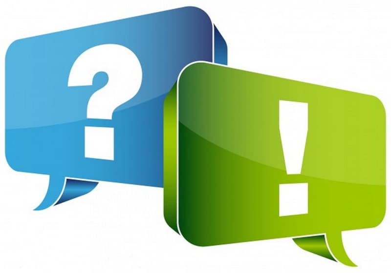 Суспільство Запитання-цікавинка: Що таке ирбис?