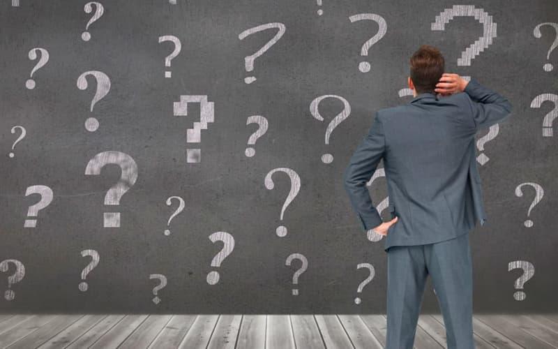 Суспільство Запитання-цікавинка: Що таке Суринам?