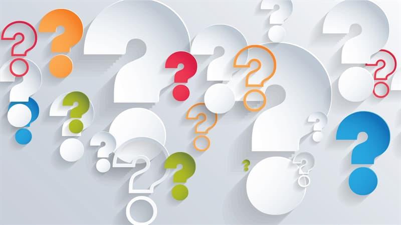 Культура Запитання-цікавинка: Що таке юрта?