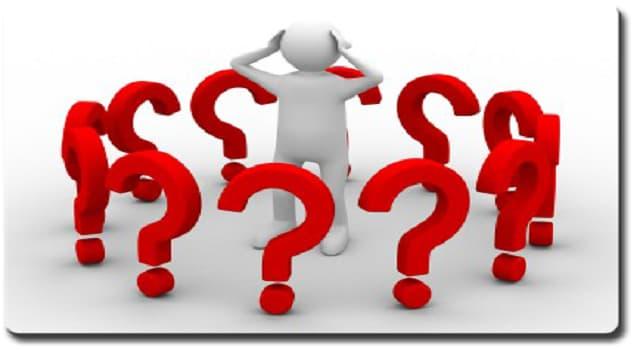 Cultura Pregunta Trivia: ¿Cómo se le llama al término cuando una persona le da nombre a un pueblo, una época, una enfermedad, o una unidad?