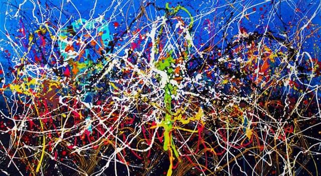 Películas Pregunta Trivia: ¿Cómo se llama el actor que protagonizó la película Pollock (2000)?