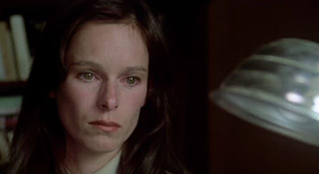 """Películas Pregunta Trivia: ¿Cuál de los siguientes directores dirigió """"Elisa, vida mía"""", estrenada en 1977?"""