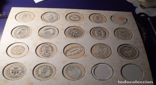 Сiencia Pregunta Trivia: ¿Cuál es la ciencia que estudia los sellos empleados para usos oficiales, como autorizar documentos, cerrar pliegos, etc.?