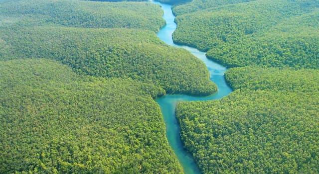 Películas Pregunta Trivia: ¿En dónde se encuentra el río Ganges?