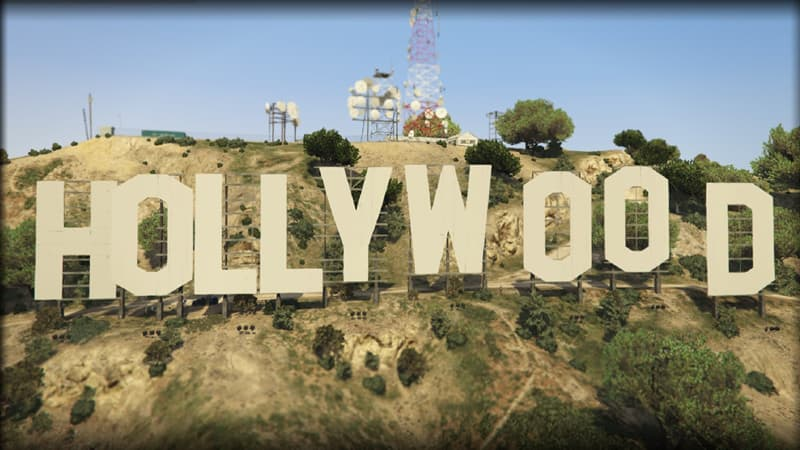 Суспільство Запитання-цікавинка: Ім'я якого голлівудського актора носить назву російської групи?