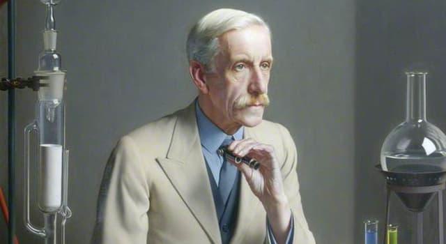 nauka Pytanie-Ciekawostka: Za jakie odkrycie medyczne Frederick Gowland Hopkins dostał Nagrodę Nobla w 1929 roku?