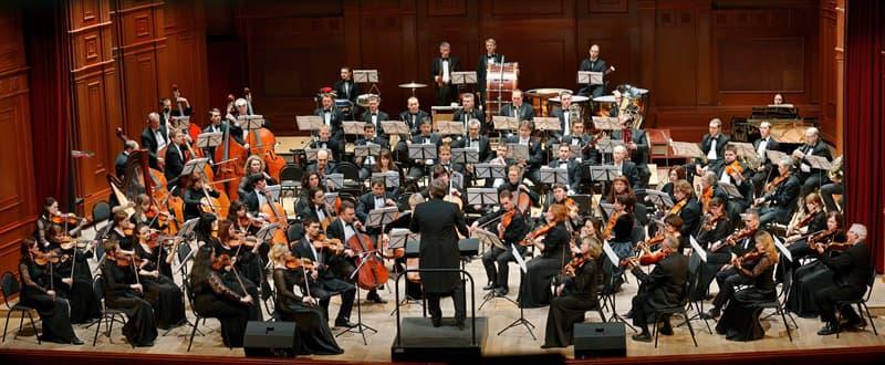 Культура Запитання-цікавинка: Який музичний інструмент з струнних смичкових є найбільшим за розміром?