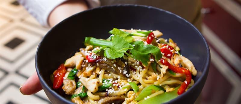 Культура Запитання-цікавинка: Як називається котел для приготування страв у країн Середньої Азії?