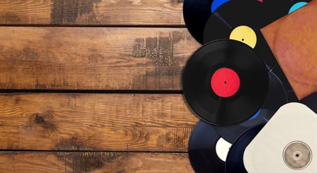 Kultur Wissensfrage: Wie bezeichnet man eine Musikgruppe aus 8 Personen?