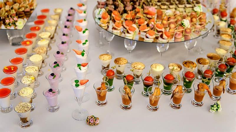 Kultur Wissensfrage: Wie heißt ein alkoholisches Getränk, das vor dem Essen konsumiert wird, um den Appetit anzuregen?