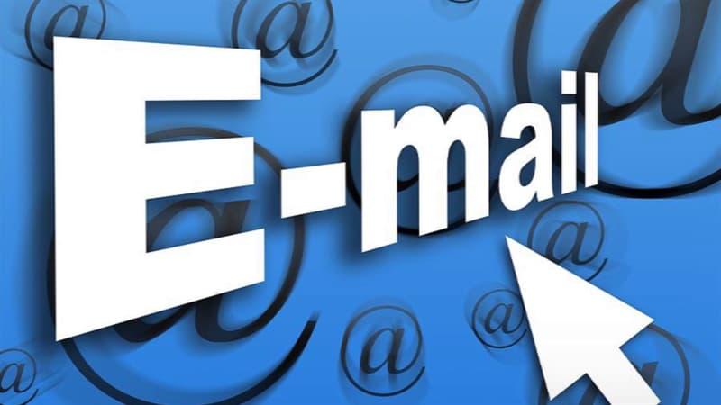 """Суспільство Запитання-цікавинка: Як називають значок адреси електронної пошти """"@"""" в Японії?"""