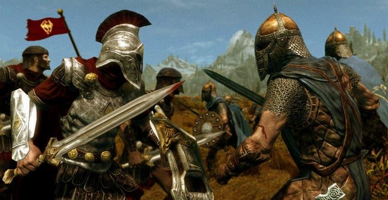Культура Запитання-цікавинка: Як звали Бога війни в грецькій міфології?