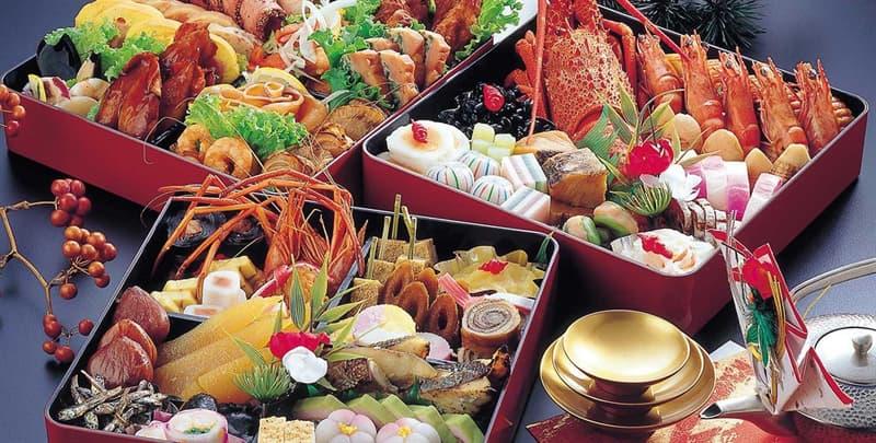 Культура Запитання-цікавинка: Яке блюдо є небезпечним делікатесом і користується популярністю у японців?