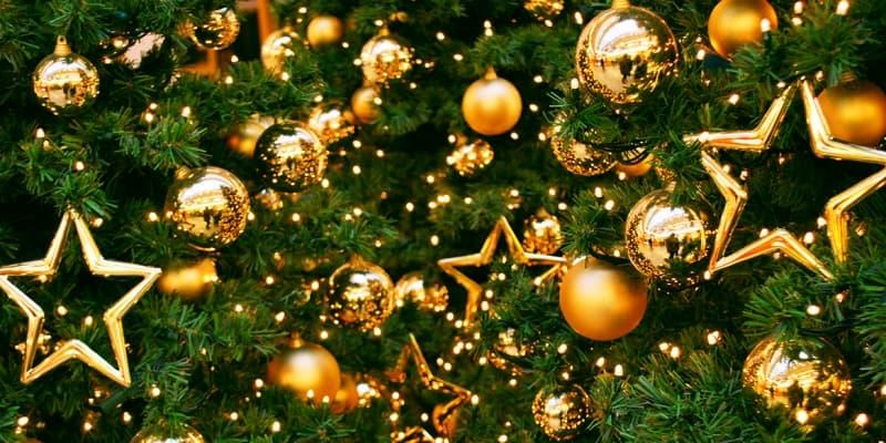 Історія Запитання-цікавинка: Який цар ввів звичай святкувати Новий рік 1 січня?