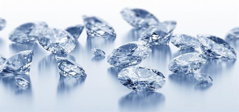 """Суспільство Запитання-цікавинка: Який камінь називають """"сонячним каменем""""?"""
