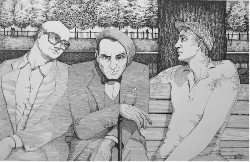 Суспільство Запитання-цікавинка: Ким за фахом був М. Булгаков?