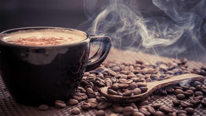 Natur Wissensfrage: Welche Pflanze wird als Kaffeeersatz verwendet?