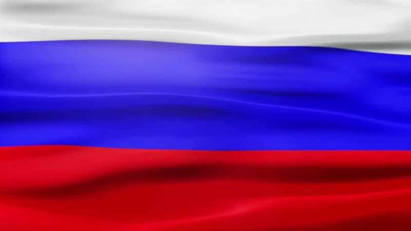 Культура Запитання-цікавинка: Хто автор тексту гімну Росії?