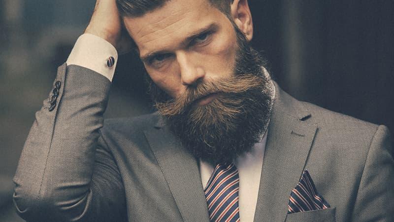 Історія Запитання-цікавинка: Хто видав указ, який зобов'язує голити бороди?