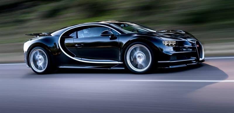Суспільство Запитання-цікавинка: Хто винайшов перший в світі автомобіль?