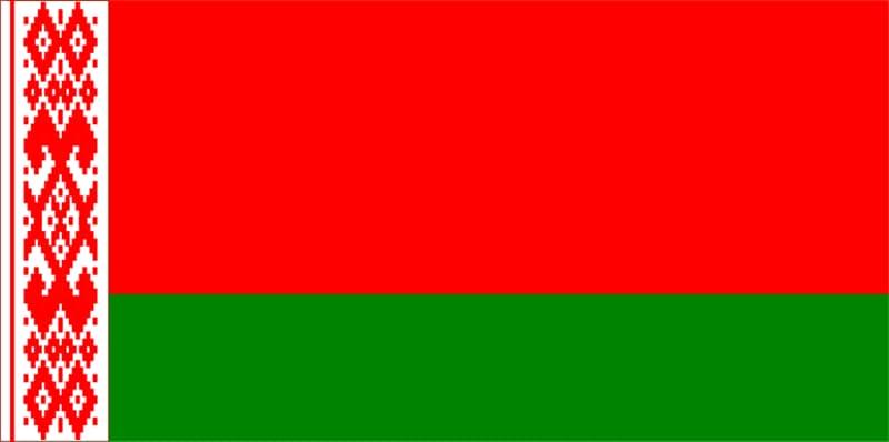Gesellschaft Wissensfrage: Wer ist der Präsident von Weißrussland?